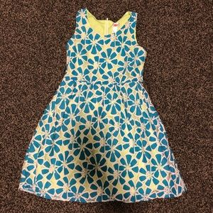 Justice for girls dress.